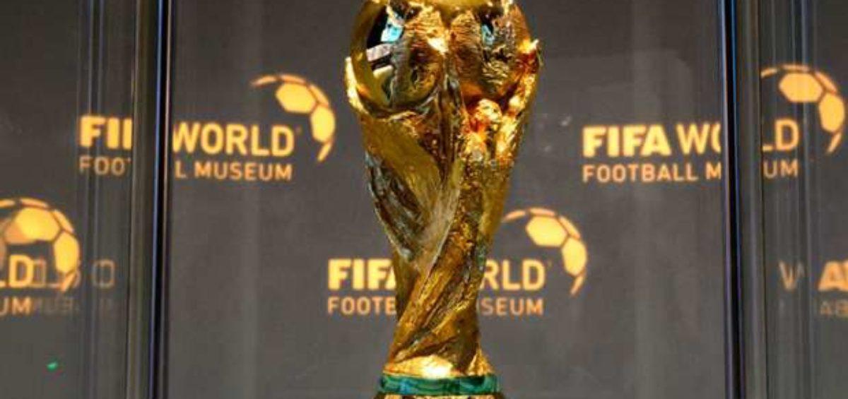 world-cup-trophy_u6q19qvpcenr1jmzjun39d5xd